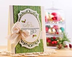 58 best cards christmas amazing paper grace images on pinterest