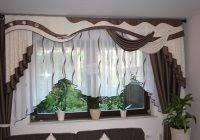 vorhã nge fã r schlafzimmer gardinen schlafzimmer unglaublich gardinenideen vorhã nge