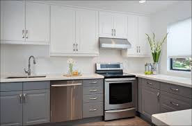 kraftmaid kitchen design software luxurious kitchen countertops solid wood cabinets kraftmaid of