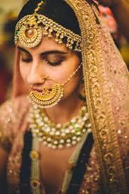 Frisuren Lange Haare F S B O by 25 Besten Indian Bridal Nose Rings Nath Designs Bilder Auf