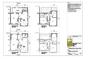 house plan drawings house plan drawing 3 draw floor plans magnificent drawing house