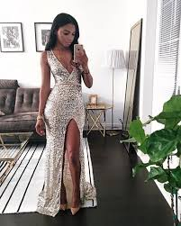 pretty new years dresses 25 new years dresses ideas on new years new
