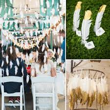 wedding decorations cheap wholesale tbrb info