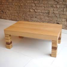 cool table designs impressive wood table designs 136 wooden table design images
