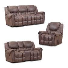cheap furniture living room sets living room living room sets at taylor furniture
