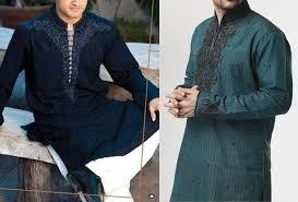 kurta salwar for kurtas pajama kameez ban neck piping