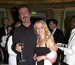 george michael u0027s 100m fortune u0027will go to his godchildren