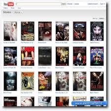 film gratis youtube ita film da vedere su youtube gratis tarzan the wonder car movies