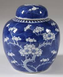 what are ginger jars 1172 best images about blue u0026 white on pinterest delft meat