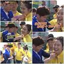 Image Will Park Ji Sung Form a New Monday Couple on Running Man Picture