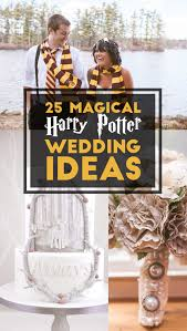 wedding quotes harry potter gallery harry potter wedding passages quotes inspirations