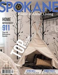 spokane cda living april 2017 137 by spokane magazine issuu