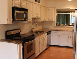 interior painting gallery monk s home improvements after kitchen cabinet painting by monk s