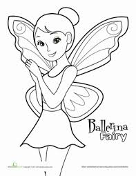 barbie picture color colouring pages free coloring pages 22