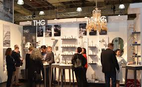 Home Design Trade Shows 2015 Drs And Associates Celeberates Trade Show Season Jots Drs And