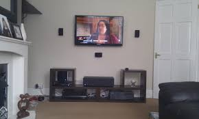 jamo 5 1 home theater system 5 1 low voice problem avs forum home theater discussions and