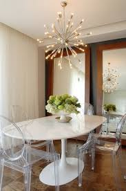 Ghost Dining Chair 7 Useful Ideas For Acrylic Ghost Chairs