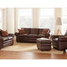 The Sofa Kings by Living Room Living Room Furniture Ikea Leather And Italian And