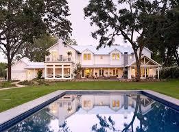 269 best 8 exterior images on pinterest arquitetura cottage