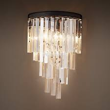 Matching Chandelier And Island Light Awesome Matching Chandelier And Wall Lights 68 On Home Depot With