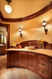 16 best baths images on pinterest baths bathroom remodeling and