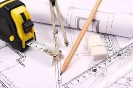 bureau maitrise d oeuvre maître d œuvre à sedan plan pour construction rénovation ardennes