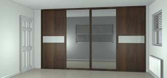 interior design sliding wardrobe doors interior design sliding