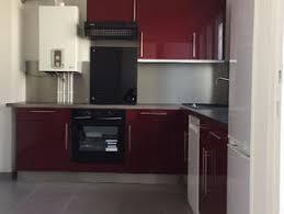 chambre à louer lorient location appartement 2 chambres à lorient universite blum 56100