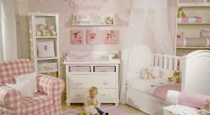 Nursery Decor Cape Town Baby Room Furniture Interior4you
