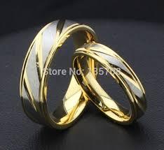 billige verlobungsringe die besten 25 ring ring ringtone ideen auf trauring