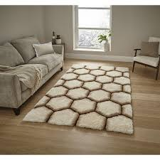 Beautiful Rugs by The Rug Shop Therugshopuk Twitter