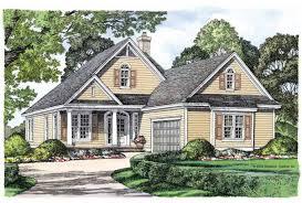 large cottage house plans 28 images building a vintage style
