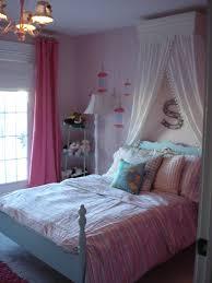 Bedroom Design Apartment Therapy Aqua Green Bedroom Ideas Sophies Pink Apartment Therapy Decorating