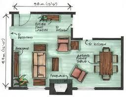 living room best 25 l shaped living room ideas on pinterest
