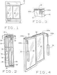 19 kitchen cabinet door dimensions white kitchens from lwk