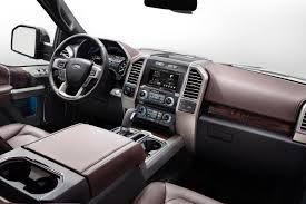 lexus es 350 for sale raleigh nc new ford f 150 in raleigh nc ffa85489