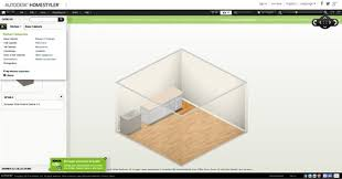 Design Kitchen Software by Online Home Interior Design And Modular Kitchen Design Software