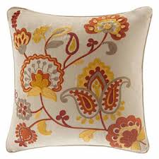 halloween pillows u0026 throws for the home jcpenney
