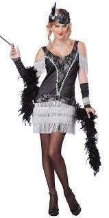 1920 u0027s fancy dress 1920s costumes 1920s fancy dress ball