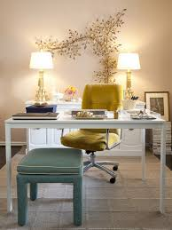 office decorating ideas for work work office decorating ideas ebizby design