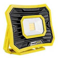 work zone rechargeable led work light led work light rechargeable ebay