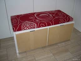 Schlafzimmer Banktruhe Banktruhe Ikea Hausdesigns Co