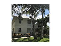 856 cypress rd for rent vero beach fl trulia