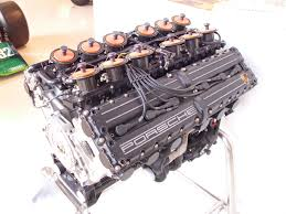 lamborghini v12 engine grand prix rejects u2022 view topic new centrale article porsche u0027s