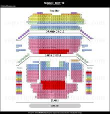 opera house manchester seating plan aldwych theatre seating plan aldwych theatre pinterest