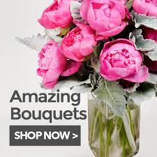 flower delivery nyc s day flower arrangement delivery nyc plantshed