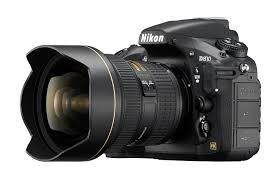 nikon d750 deals black friday deal archives daily camera news