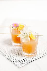 pitcher cocktails pimm u0027s lemonade a practical wedding a