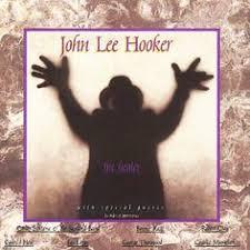 John Fahey Transfiguration Of Blind Joe Death John Fahey The Transfiguration Of Blind Joe Death Cover By David