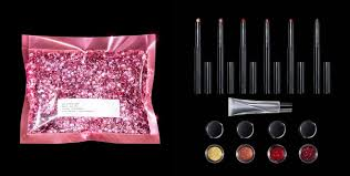 la makeup school top pat mcgrath products we need in our la makeup school